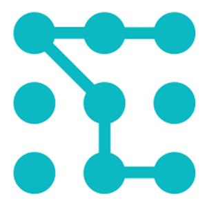 Logo EncryptoTel