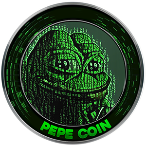 Memetic (MEME) coin