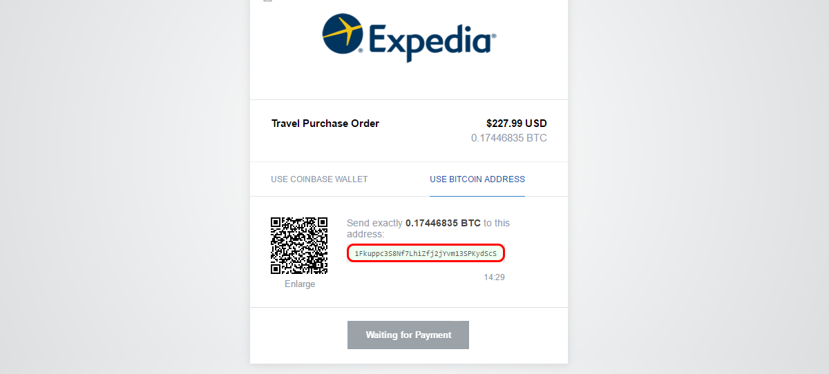 It was at this time that my interest in bitcoin began to wane. 4 days after  my purchase, someone used hacked credentials to steal $8.75 million USD  from the ...