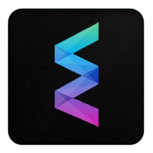 Logo EmporiumCoin