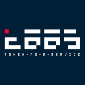 Token as a Service USD