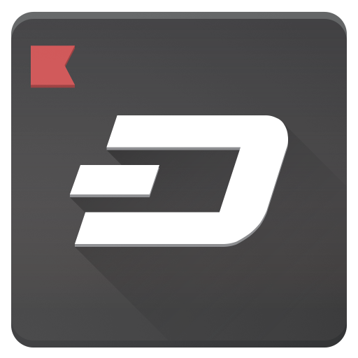 Dash Freewallet