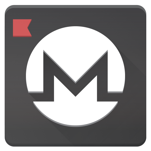 Monero Freewallet