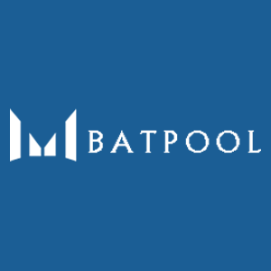 Batpool