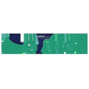 Canoe Mining Pool