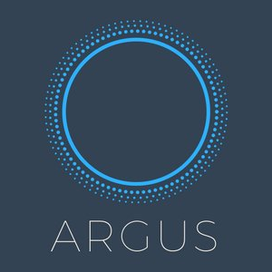 Logo ArgusCoin