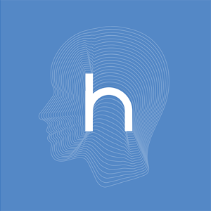 Humaniq (HMQ) Cryptocurrency
