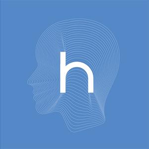 Logo Humaniq