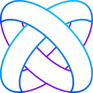Logo RiptoBuX
