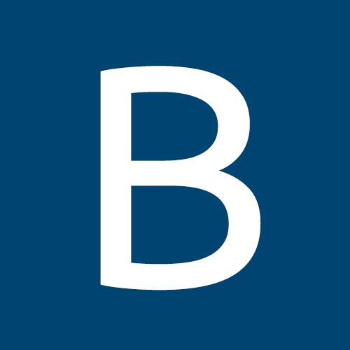 Bleutrade