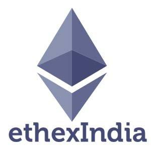 ETHEXIndia