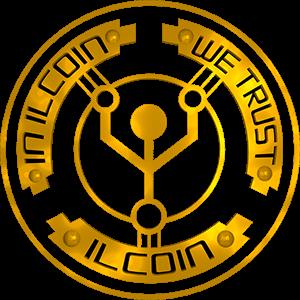 ILCOIN (ILC) coin