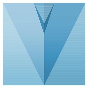 Logo OldV