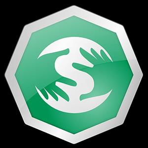Logo IOU1