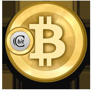 Precio C-Bits