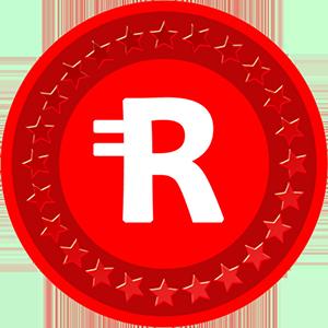 Precio Redcoin