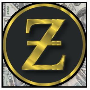 Precio ZSEcoin