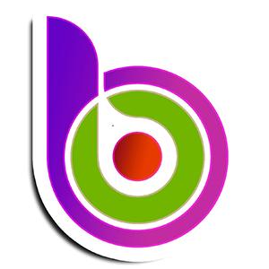Logo BitOKX
