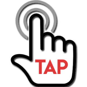 TappingCoin (TAP) coin