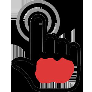 Logo TappingCoin