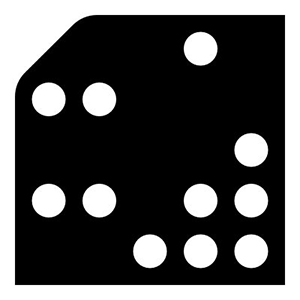 Logo Primalbase