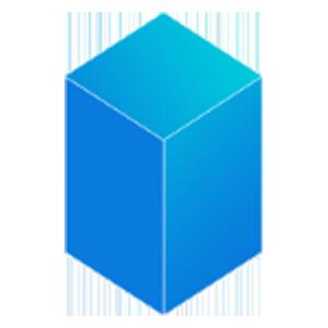 Logo Minereum