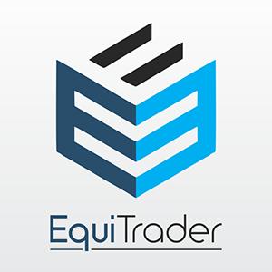 Logo EquiTrader