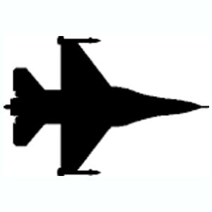 Logo F16Coin
