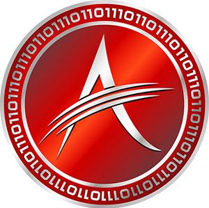 Logo ArtByte