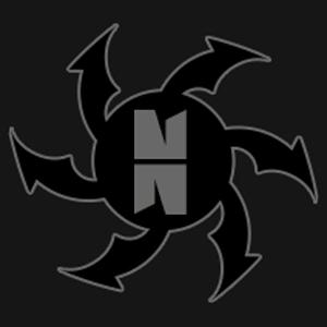 Logo NefariousCoin