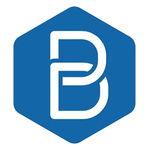 BOScoin (BOS) Cryptocurrency