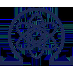 Logo Quantum Resistant Ledger