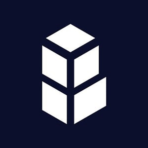 Bancor Network Token USD