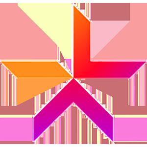 Logo Lykke