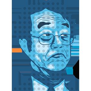 Logo SatoshiMadness