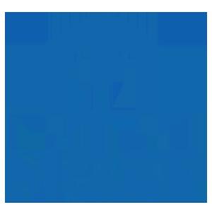 Logo MCAP