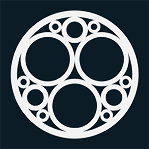 SONM (SNM) Cryptocurrency