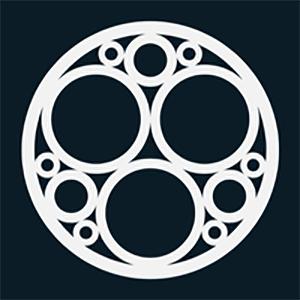 Logo SONM