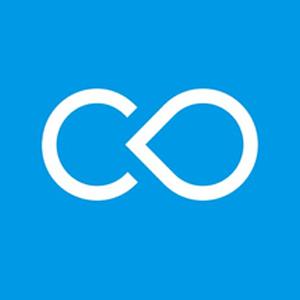 Logo Cofound.it