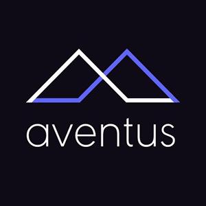 AventCoin