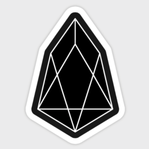 EOS (EOS) Cryptocurrency