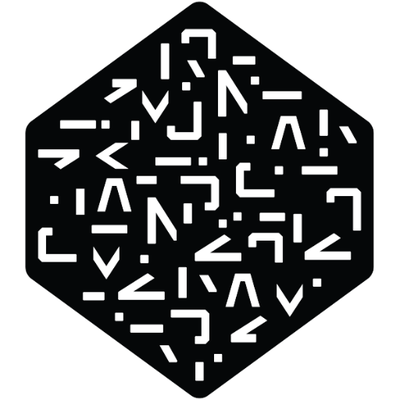Logo Numerai