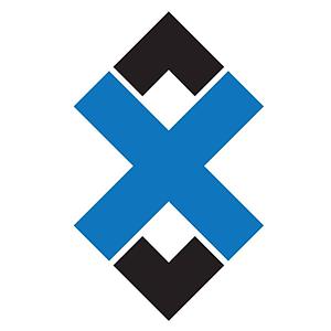 Logo AdEx