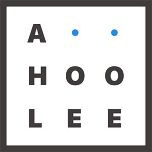 Logo Ahoolee