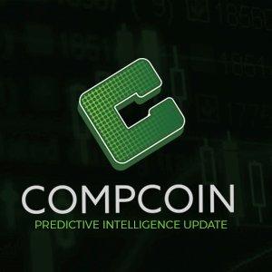 Compcoin (CMP) coin