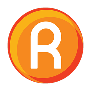 Logo Rivetz