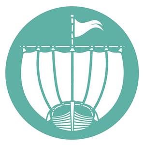 Logo Harbour DAO