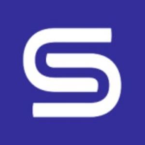 Logo Suretly