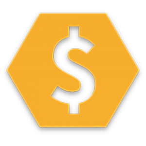 Logo Nimiq Exchange Token