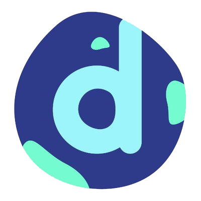 Logo district0x